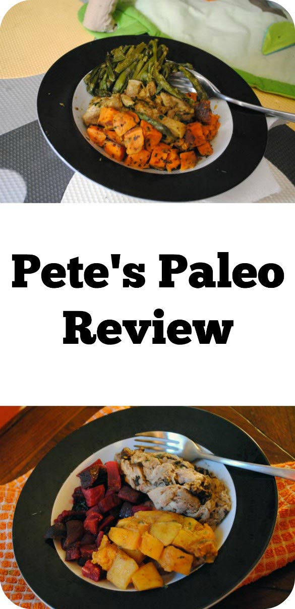 petes-paleo-review