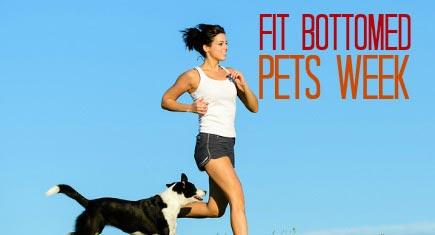 pets-week-435