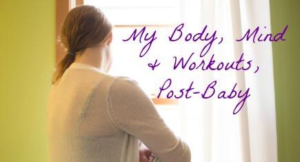 post-baby-body-435