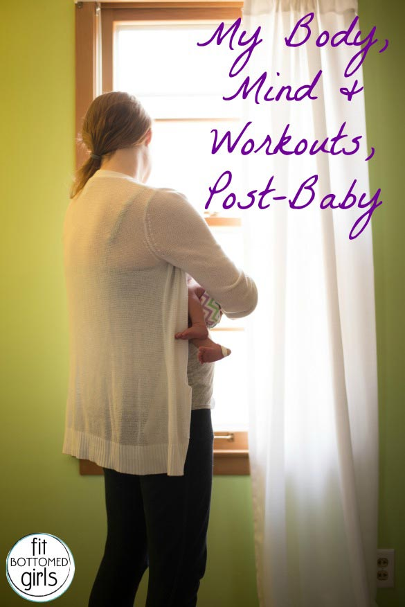 post-baby-body