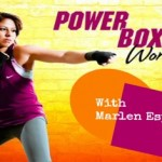 power-boxing-435