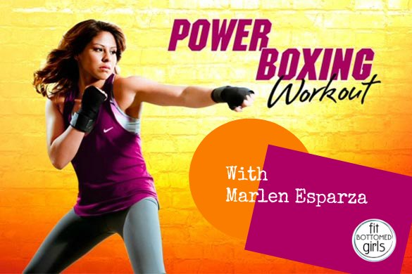 power-boxing-585