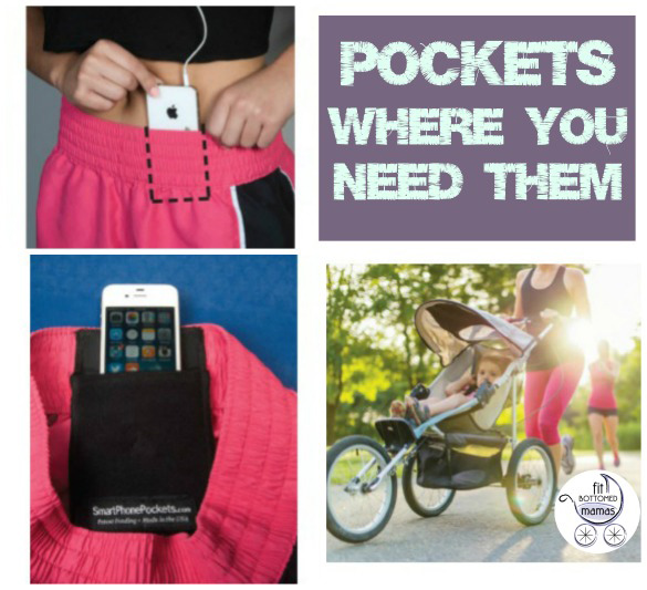 smartphonepocket-585