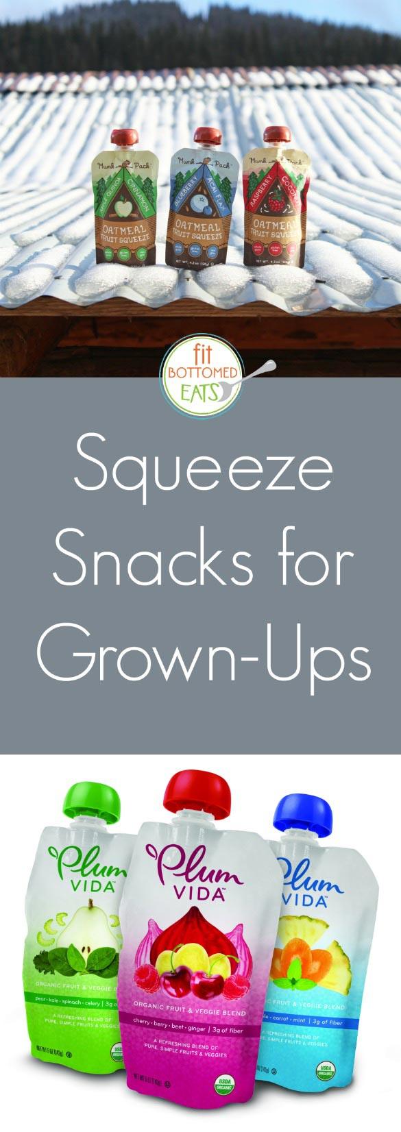 squeeze-snacks
