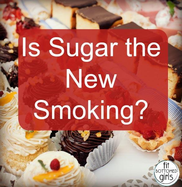 sugar-new-smoking