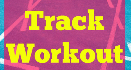 track-workouts-435