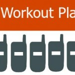 00-workout-playlist-435