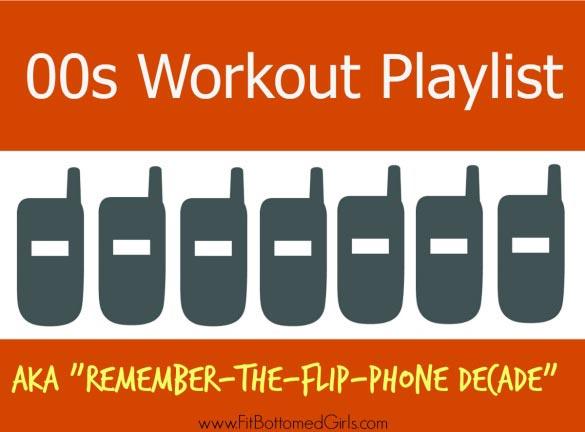 00-workout-playlist