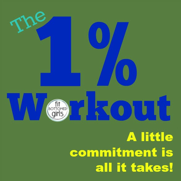 1-percent-workout-585
