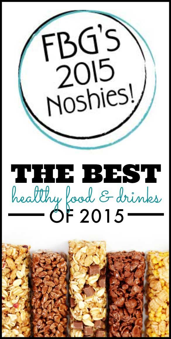 Noshies-2015-585-2