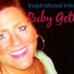 Ruby-435
