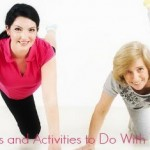 activities-to-do-with-your-mom-435