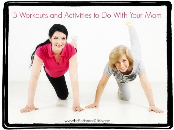 activities-to-do-with-your-mom