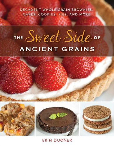 ancient-grains-585