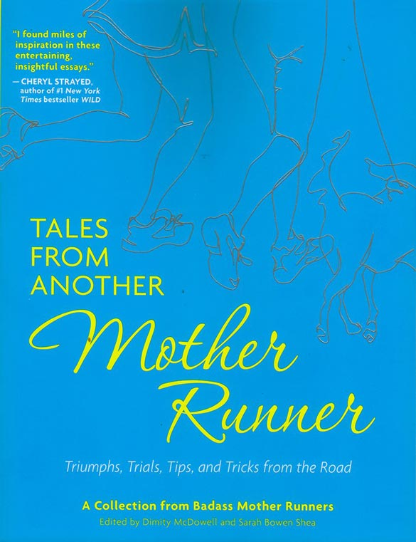 another-mother-runner