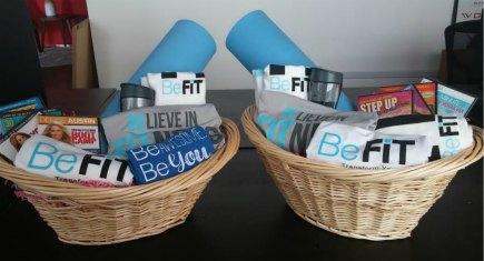 befit-giveaway-435