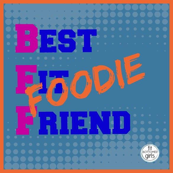 best-foodie-585