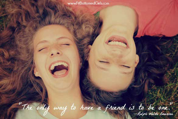 best-friend-quote-3-585