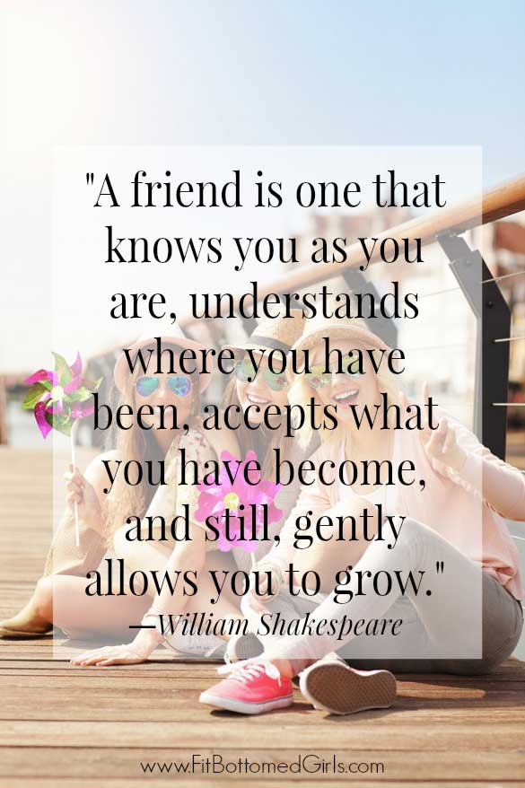 best-friend-quote-7-585