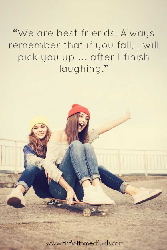 best-friend-quote-9-585