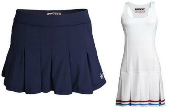 boast-tennis-gear