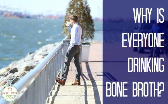 bone-broth-585