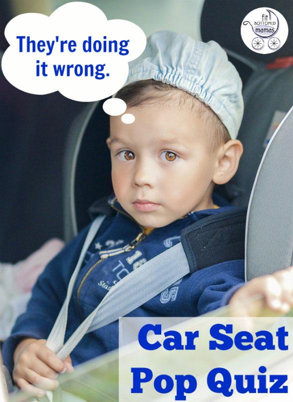 car-seat-585