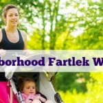 fartlek-workout-435