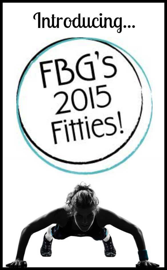 fitties-2015
