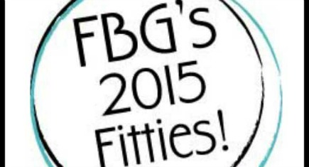 fitties-2015