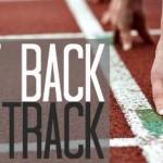 get-back-on-track-435