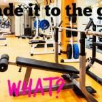 gym-435