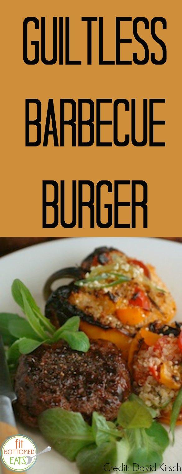 healthy-burger