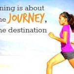 journey-435
