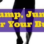 jump-workout-435
