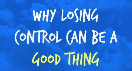 losing-control-435