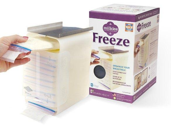 milkies-freeze