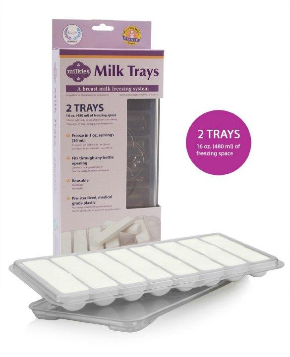 milkies-tray