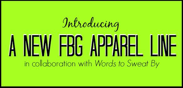 new-fbg-585