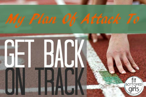 plan-of-attack-585