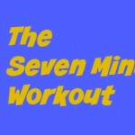 seven-minute-workout-435
