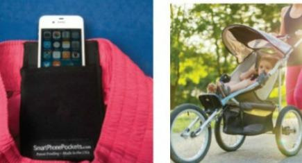smartphonepocket-435