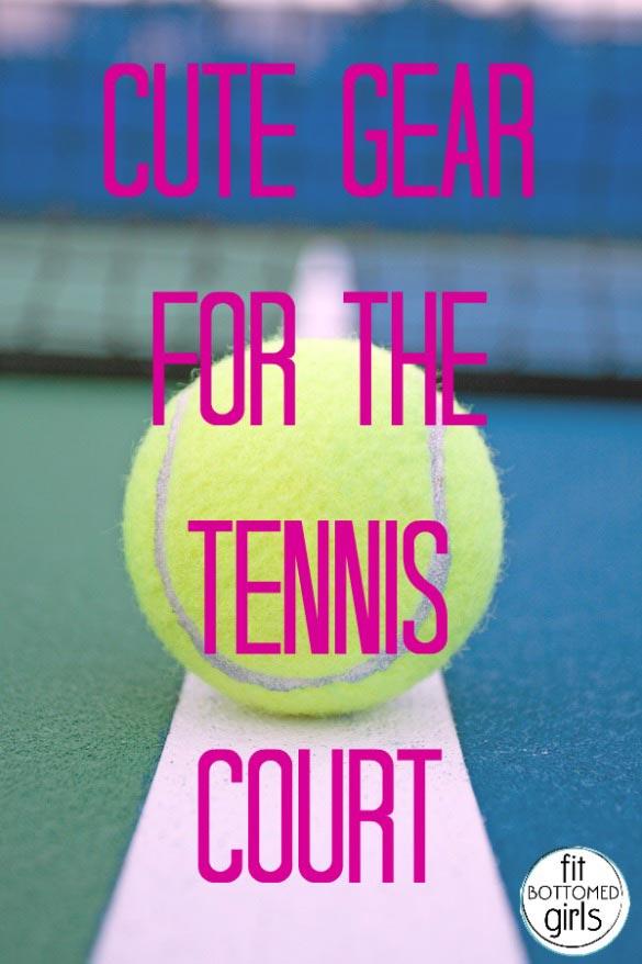 tennis-court