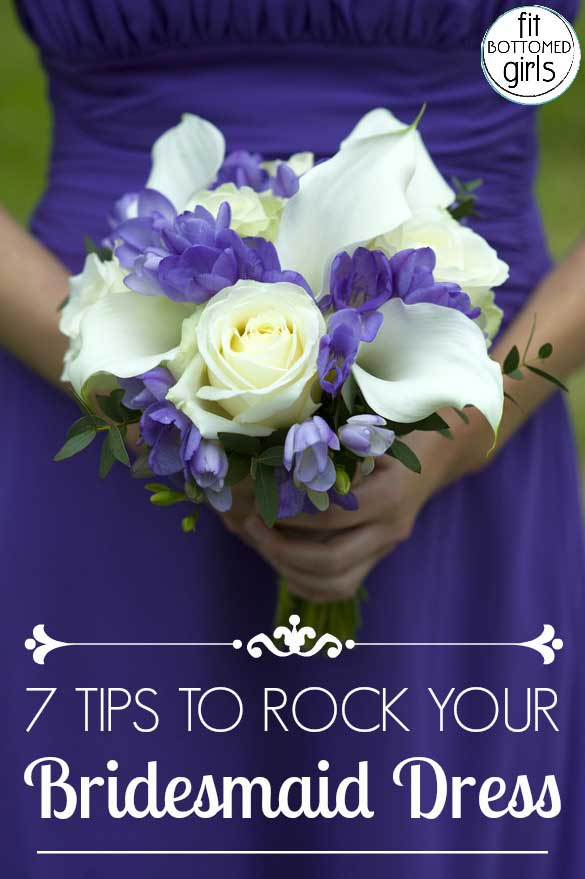 Bridesmaid-tips-585
