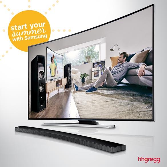 HHG_Samsung_FathersDayGiftPicks