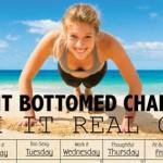 July-Challenge-Final-435