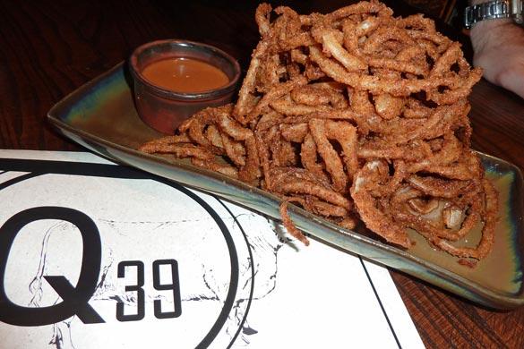 Q39-onion-straws-585