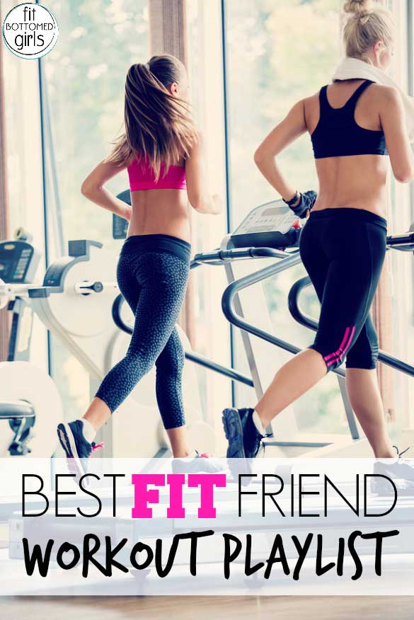 bff-workout-playlist-585