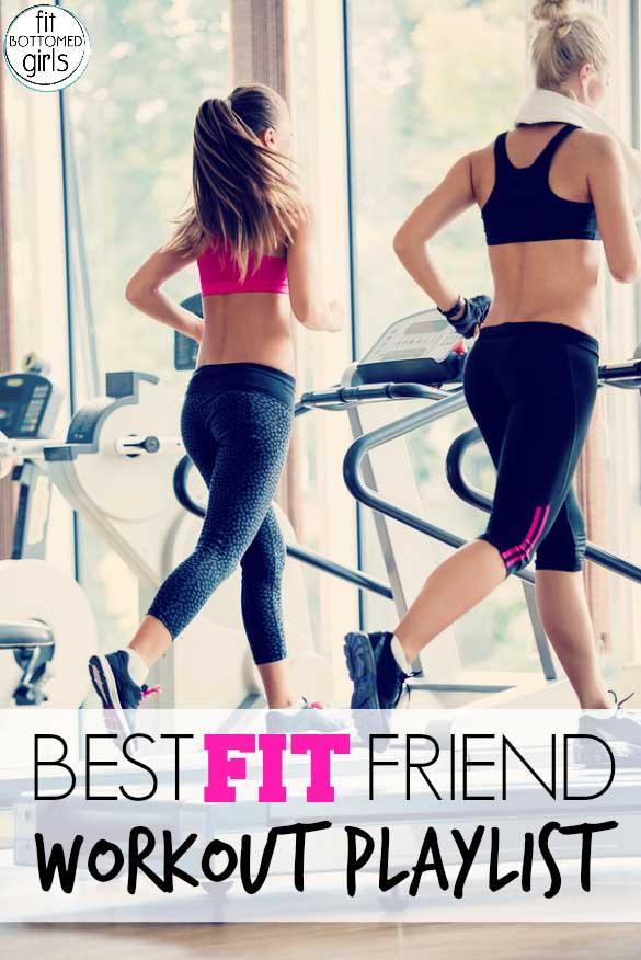 bff-workout-playlist-585