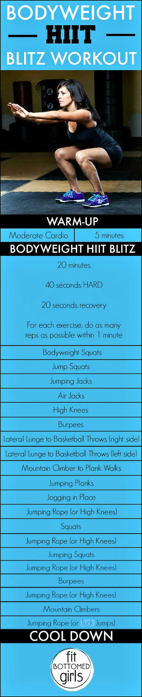 bodyweight-HIIT-blitz-workout-5851-2